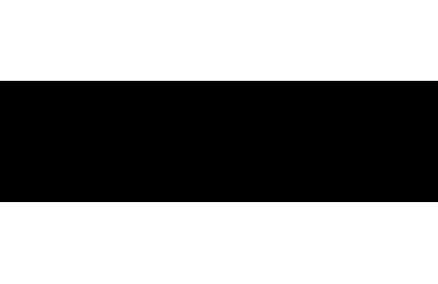 Staurakakis